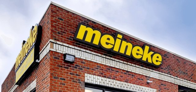 Meineke Car Care Center Chicago